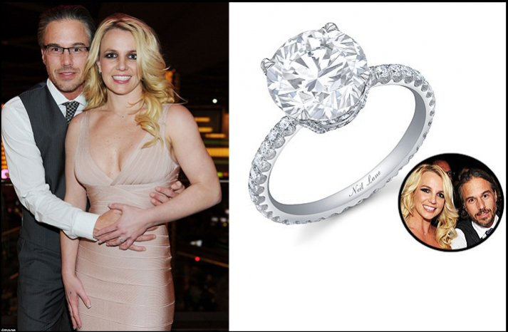 Celebrity-engagements-2012-engagement-rings-1