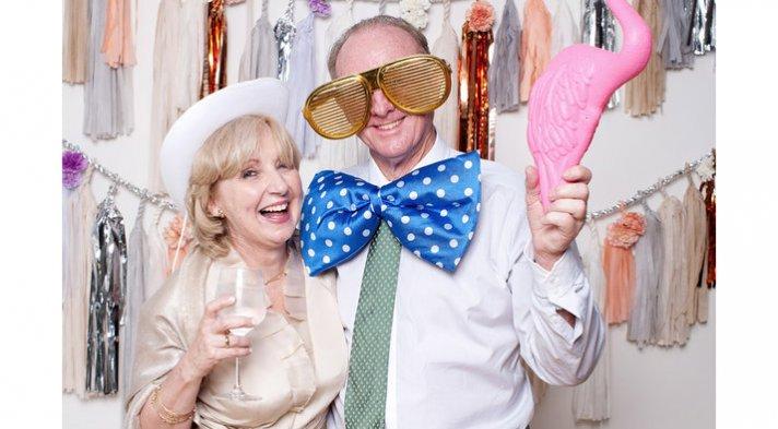 wedding fashion faux pas grooms attire top 5