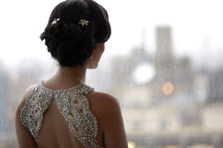 brides share biggest wedding planning mistakes