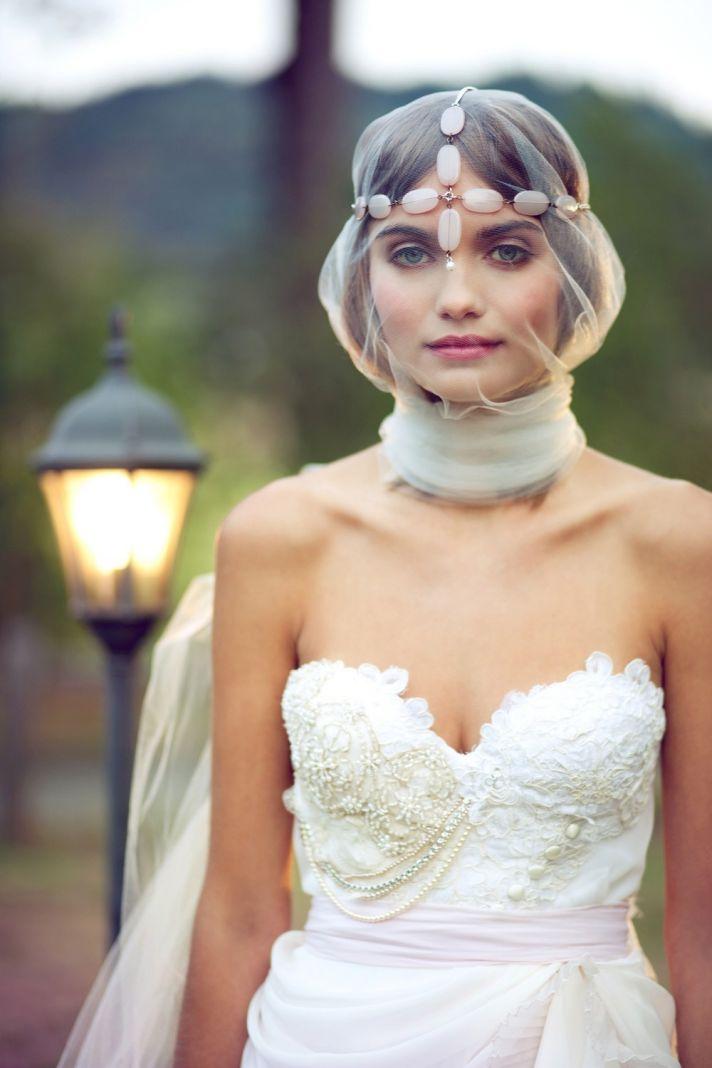 Indie Wedding Dresses 52 Cute spring wedding dress trends