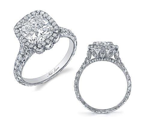bachelor engagement ring