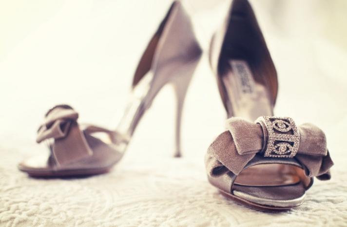 designer wedding shoes open toe platform