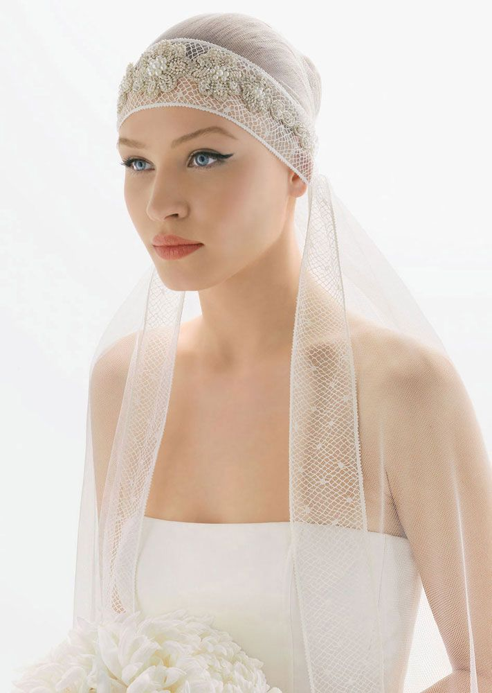 http://wedding-pictures-04.onewed.com/29098/romantic-bridal-veils-by-rosa-clara-bridal-hair-wrap-beaded-floral-motif__full.jpeg