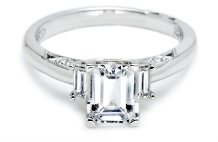 angelina jolie engagement ring lookalikes by Tacori 2