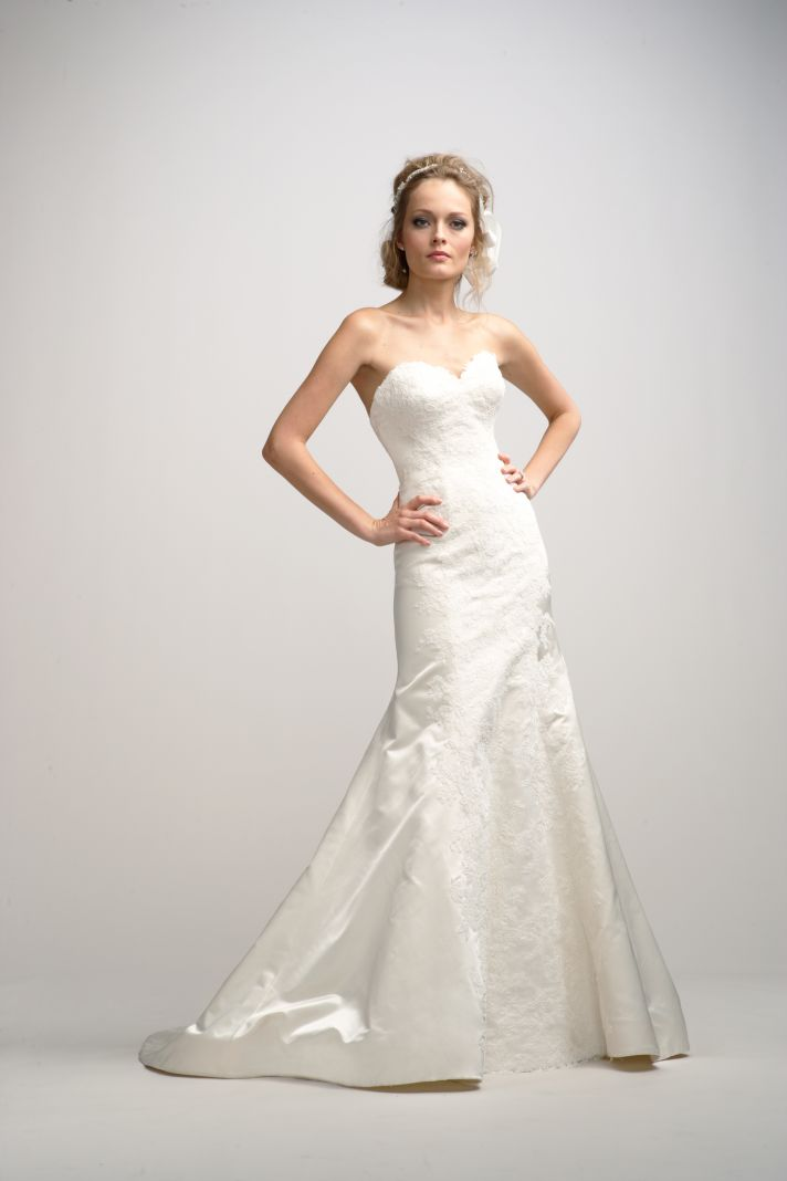 fall 2012 wedding dress watters bridal gown 3