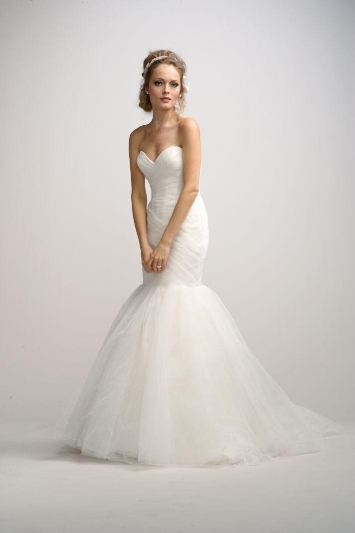 fall 2012 wedding dress watters bridal gown 18