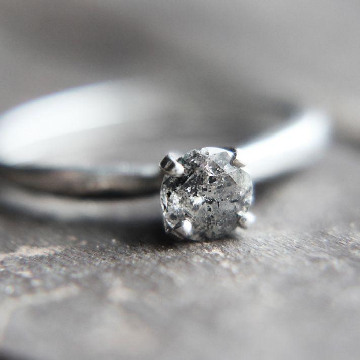 graydiamondsilver12