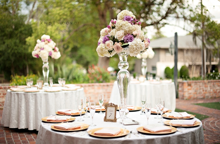 real wedding detail shot reasons to splurge on the wedding photographer centerpieces
