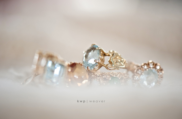 engagement ring wedding jewelry photo