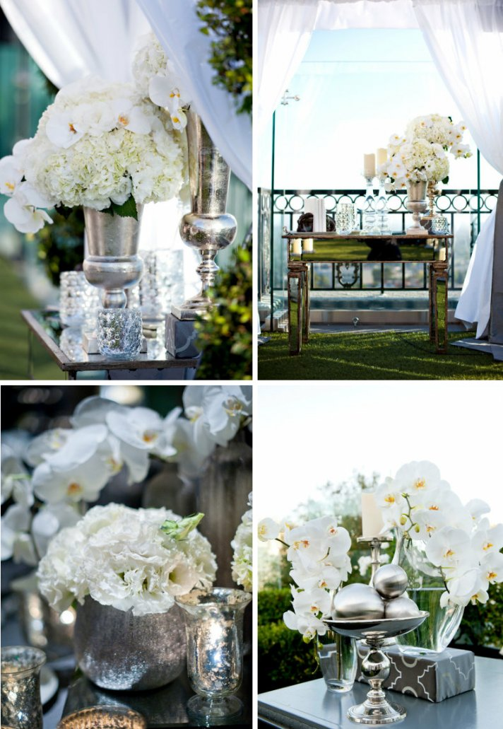 mirror mirror on the wall make my wedding sparkliest of all onewed. Black Bedroom Furniture Sets. Home Design Ideas