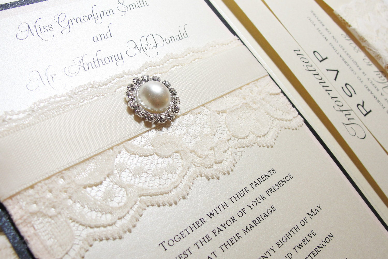 indian wedding invitation - Google Search | Wedding Invitations ...