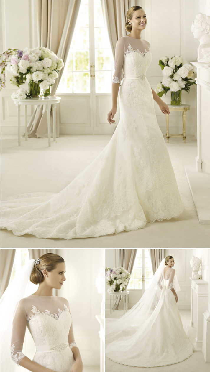 15-wedding-dresses-perfect-for-church-weddings-pronovias-fit-and-flare-illusion-sleeves__full.png