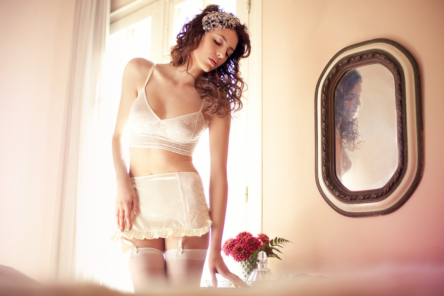 boudoir undergarments for wedding dress 42 best images about boudoir on Pinterest Bridal boudoir photography Nottingham and Underwire bras