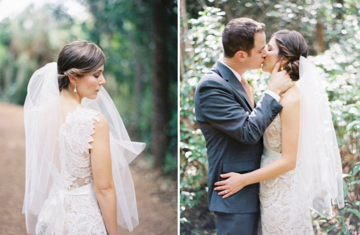 15 bridal updos we love wedding hair inspiration 3