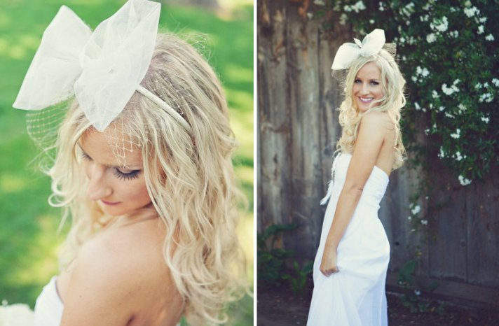 all down wedding hairstyles bridal beauty inspiration 12
