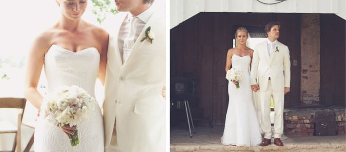 rustic farm wedding texas wedding photographers elegant outdoor venue bride and groom portraits