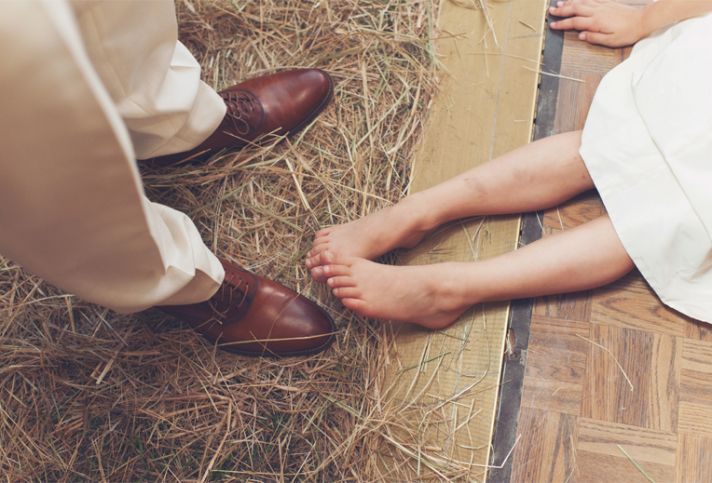 rustic farm wedding texas wedding photographers elegant outdoor venue bride and groom portraits