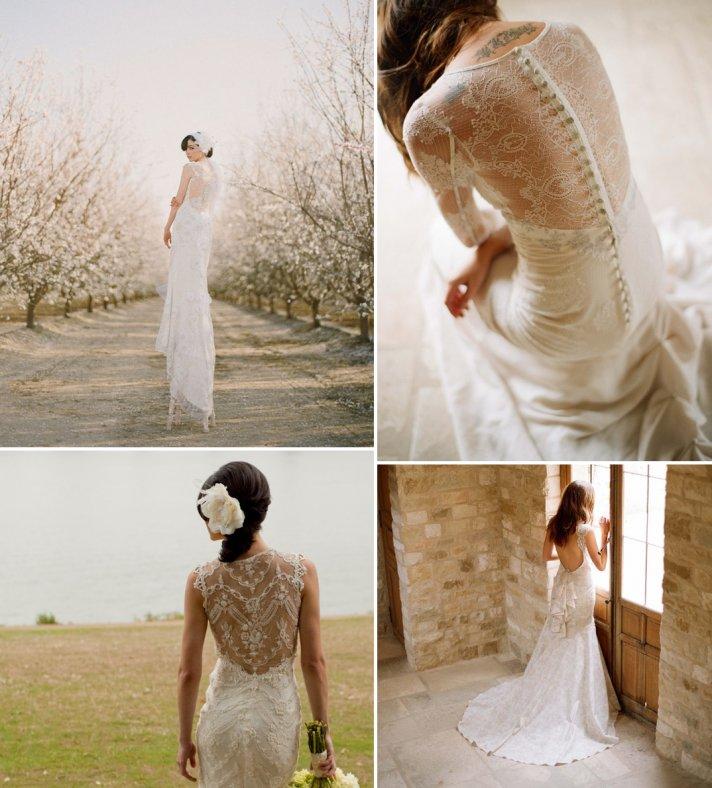 claire pettibone wedding dresses statement backs 1