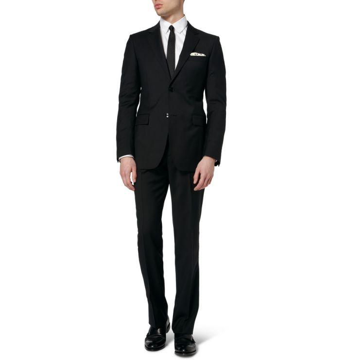 wedding tuxedo alternatives for modern grooms gucci
