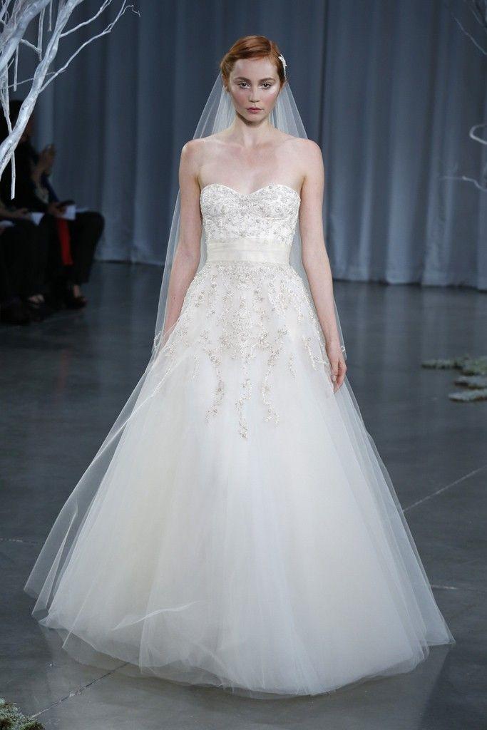 Monique Lhuillier Wedding Dresses Prices 64 Good Fall wedding dress Monique