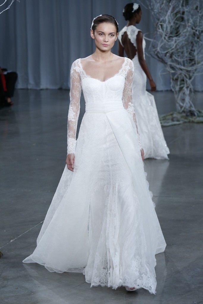 Monique Lhuillier Wedding Dresses Prices 69 Amazing Fall wedding dress Monique