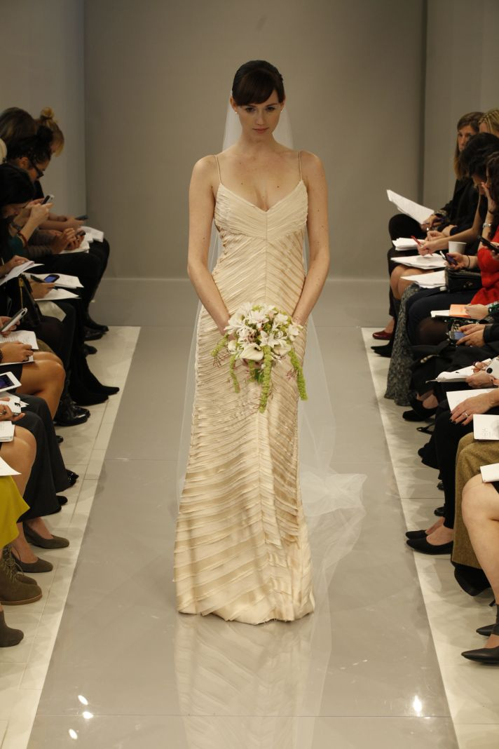 theia white collection wedding dress fall 2013 bridal gown 13 890041