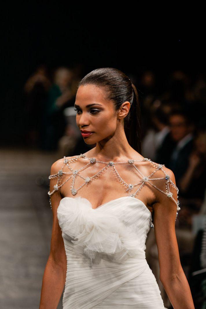 Farrah Wedding Dress 58 Popular Spring Wedding Dress Hayley