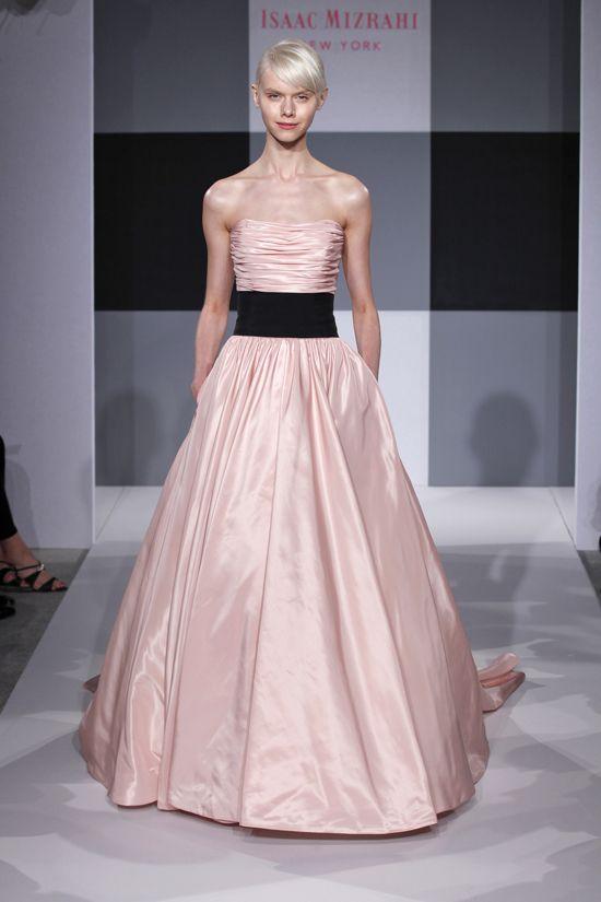 Target Wedding Dresses Isaac Mizrahi 8 Lovely Spring wedding dress Isaac
