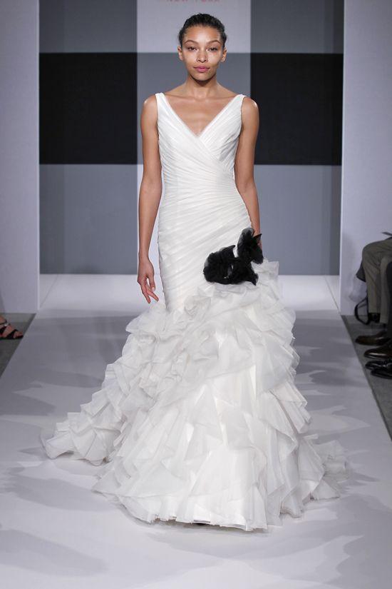 Target Wedding Dresses Isaac Mizrahi 10 Perfect Spring wedding dress Isaac