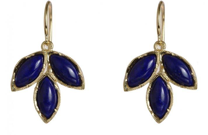 Splurge Worthy Wedding Accessories for a Brides Something Blue 2