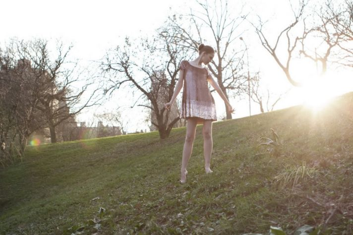 Celebrity Wedding Dress Designers Randi Rahm for The Bachelorette Ashley Hebert 13