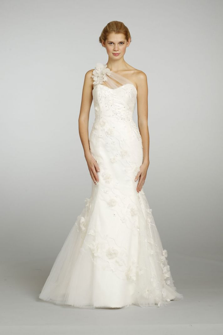 asya as 39 bah blog alvina valenta 2013 wedding dress
