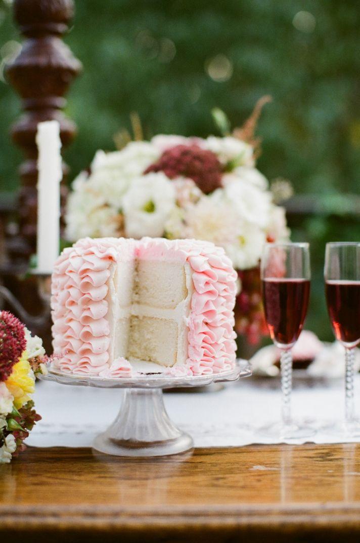 Outdoor Post Wedding Shoot 1 Year Anniversary 5