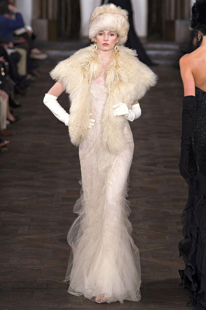 Wedding Dresses Ralph Lauren 22 Lovely Beaded Cream Wedding Dress