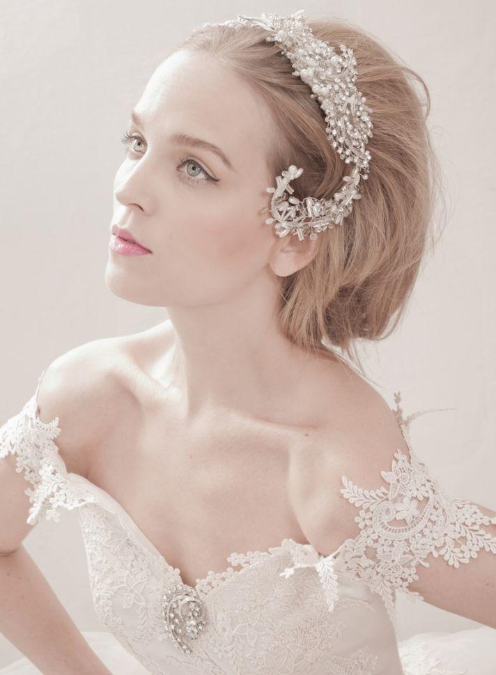 orjan jakobsson floral wedding crowns bridal accessories veil 0421 pp kopia