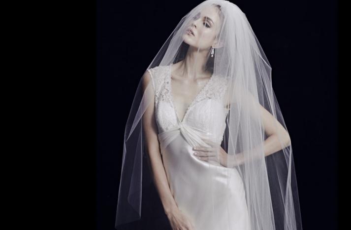 Mariana Hardwick Wedding Dress 2013 Bridal Classic 15