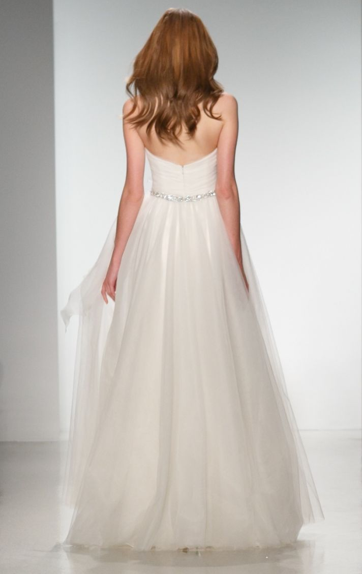 Christos Wedding Dress Spring 2014 Bridal 8b