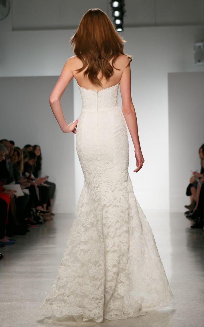 Christos Wedding Dress Spring 2014 Bridal 13