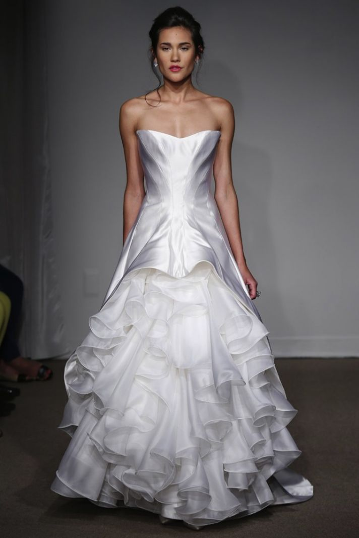 spring 2014 wedding dress anna maier bridal 15