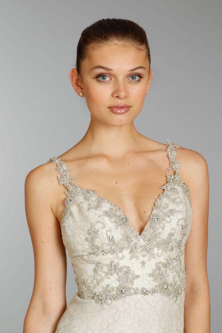 Lazzaro Wedding Dresses 99 Fabulous Lazaro Wedding Dress Fall