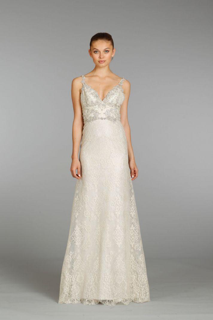 Lazzaro Wedding Dresses 57 Luxury Lazaro Wedding Dress Fall
