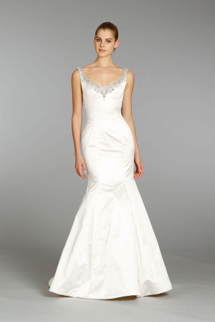 Lazzaro Wedding Dresses 71 Awesome Lazaro Wedding Dress Fall