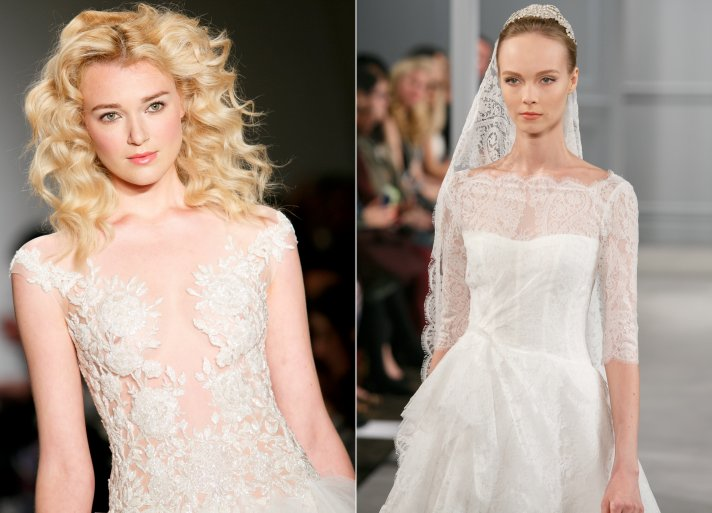lace-trends-2014-bridal__full.jpg