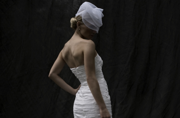 Standout Chicago Wedding Photographers Studio This Is 2