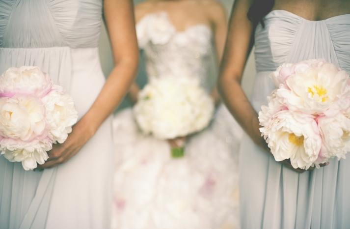 Amazing Chicago wedding photographers Studio This Is 3