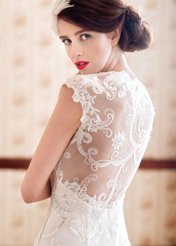 Cheap Wedding Dresses Charlotte Nc 19 Good