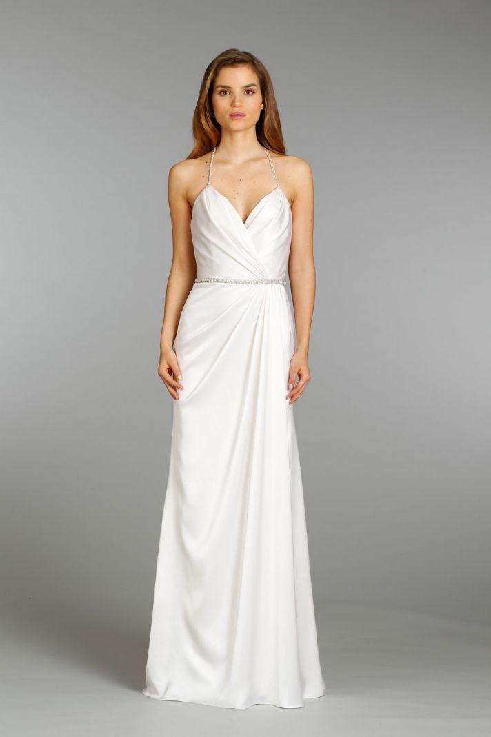Jim Hjelm Wedding Gowns 47 Awesome Jim Hjelm wedding dress
