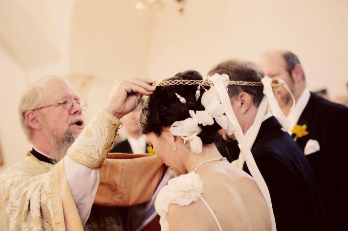 Ceremony rituals at Santa Fe wedding