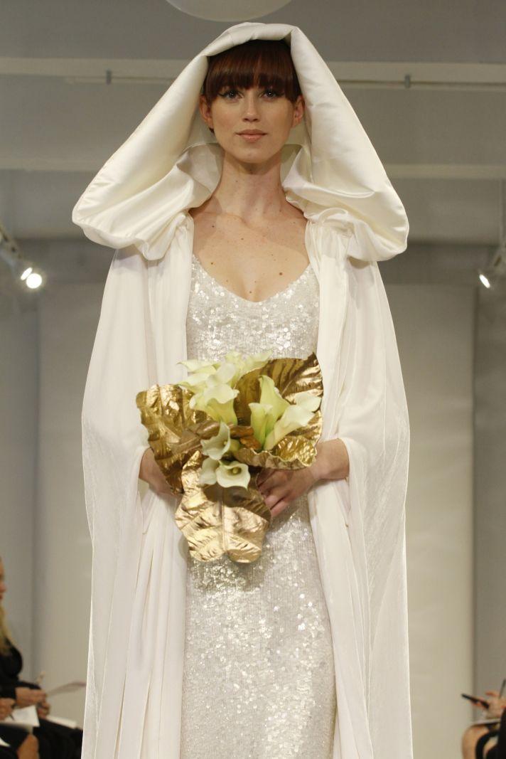 Wedding Dresses Baby 70 Superb Siobhan Wedding dress by