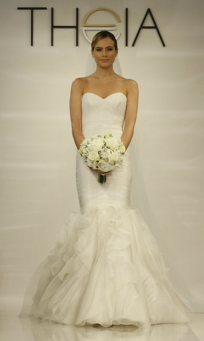 Wedding Dresses Registry Office 79 Nice Patricia wedding dress by